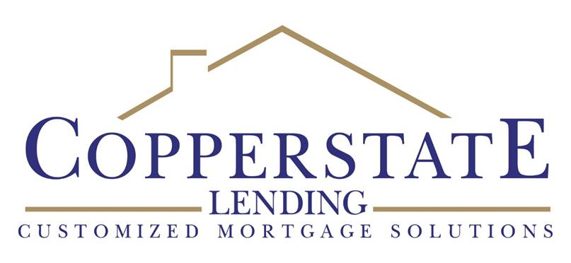 Copperstate Lending