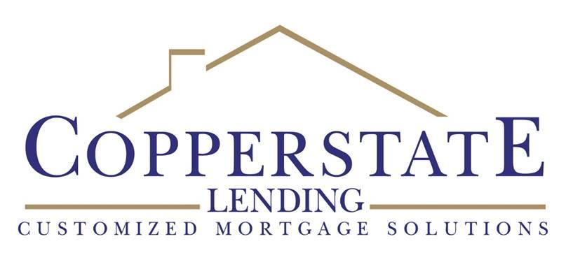 Copperstate Lending